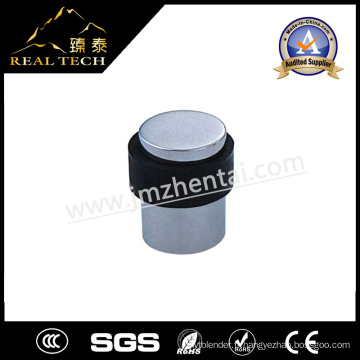 Bouchon de porte lourde solide en acier inoxydable haute qualité 304