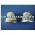 Die Casting Wall Lamp Housing