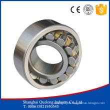 OEM-Qualitäts-Doppelt-Reihen-sphärisches Rollenlager (22212MBW33)