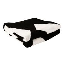 En tricot coton Jet Art. CT-K16015