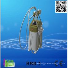 Zeltip Coolsculpting Celluite Removal Machine/Salon Cryolipolysis Body Shaping Beauty Equipment