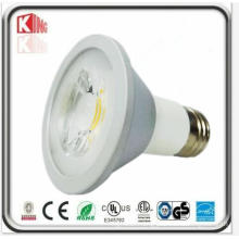 Hot Selling Spotlights COB PAR16 PAR20 PAR30 PAR38