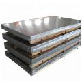 Hoja de placa de acero inoxidable de bobinas 1Cr13 420j2