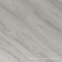 Floor Score Engineered 12mm Laminatboden für den gewerblichen und privaten Gebrauch