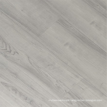 Floor score engineered 12mm laminated flooring for commercial and residencial use