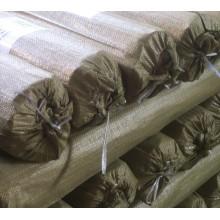 Pano de arame quadrado galvanizado 40mesh para o filtro