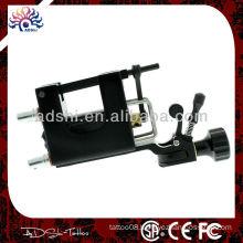 Top High quality professional aluminum frame rotary tattoo machine 3colors