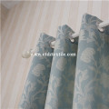 2019 Dimout Windows Curtains Fabrics