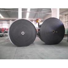 Banda transportadora de nylon