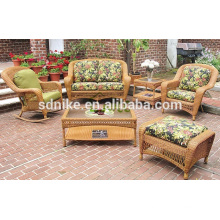 children rattan series