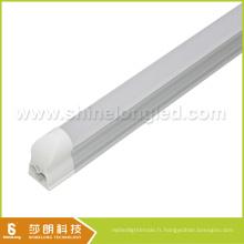 CE t5 a mené la lumière de tube 25W 150cm