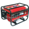 Generator 380V 50Hz
