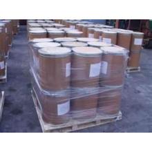 90% Min Chondroitin Sulfate para nutracêuticos com alta qualidade