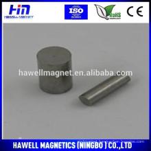 super strong Alnico 8 Magnet