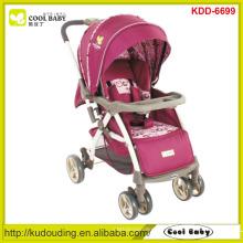 Fabricante NOVO carrinho de bebê fabricante