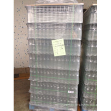 Factory wholesale production stretch stretch film