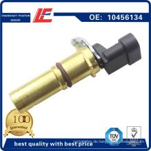 Auto-Kurbelwellen-Positionssensor Motorgeschwindigkeits-Wandler-Anzeige-Sensor 10456134, 10456614, 213235, 8104561340 für GM, Chevrolet, Isuzu, Napa, Echlin