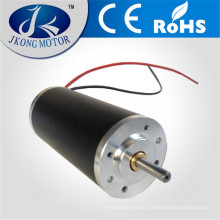 42ZYT04C Permanent Magnet stepper motor / DC brush motor