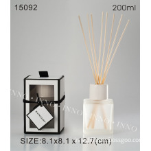 200ml Raincoast Reed Diffuser with Gift Box