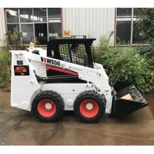 Super Monkey Skid Steer Loader para venda