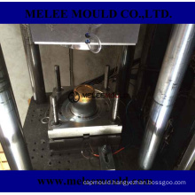 Plastic Injection Bucket Pail Mould