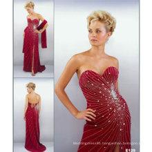 Evening Dress (T091)