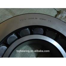 Óleo plataforma rolamento rolamento de rolos esféricos 9039364