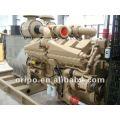 Generador industrial para la venta