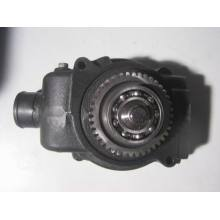 CATERPILLAR WATER PUMP 2W8001