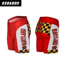 2015 Hot Selling Highly Quality Breathable Cycling Shorts