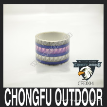 PE 48*10 YARD duct fun and pretty tape for craft