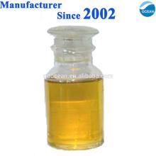Neupreis Fungizid 60207-90-1 Propiconazol 25% ec, 95% tc