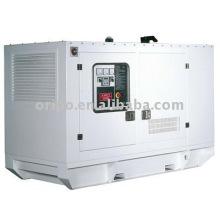 China Marke Wuxi Yangdong Motor-Generator-Set
