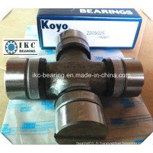 Joint universel OEM 4310-2205025 Gj-255b pour pièces automobiles de véhicules Hyundai, KIA et Daewoo