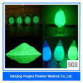 Neon Colors Industrial Powder Paints