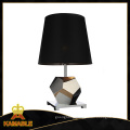High Quality Fancy Table Lamp Decoration (GT8392-L)