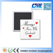 Todos los tipos de refrigeración magnética de alta calidad