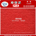 Rib Pattern Flooring Carpet