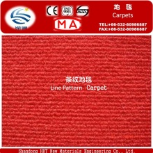 Manufacturer Hotel Carpet, Office Carpet Tile, Logo Mat, Nylon Carpet