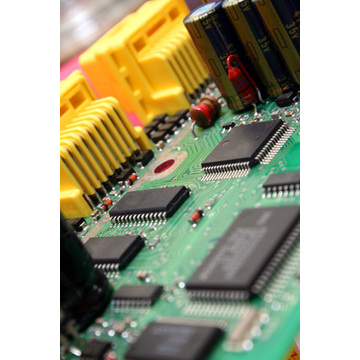 PCB Assembly for Medical&Health  ODM Service