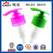 Liquid Soap Dispenser Pump Lotion Pump