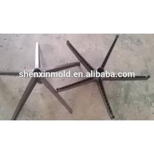 горячая Але пластичная прессформа стула производственная компания