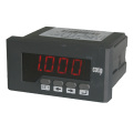 2015 Цифровой Cos Power Factor Meter