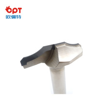 best PCD wood router drill bit for metal