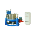 Machine à centrifuger