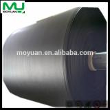 protective packaging material PE foam sheet