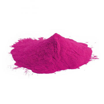 Bezpieczny proszek Cornstarch Holi Color Powder for Festival Party
