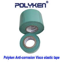 Polyken pipe visco elastic coating tape
