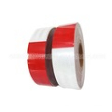 Custom High Quality Self Adhesive Warning Tape