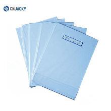 Wuhan A3 Size PVC Sheet